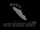 VANISLANDER