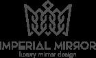 IMPERIAL MIRROR